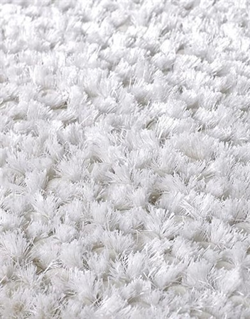 Temuco Hand Woven Contemporary Rug*