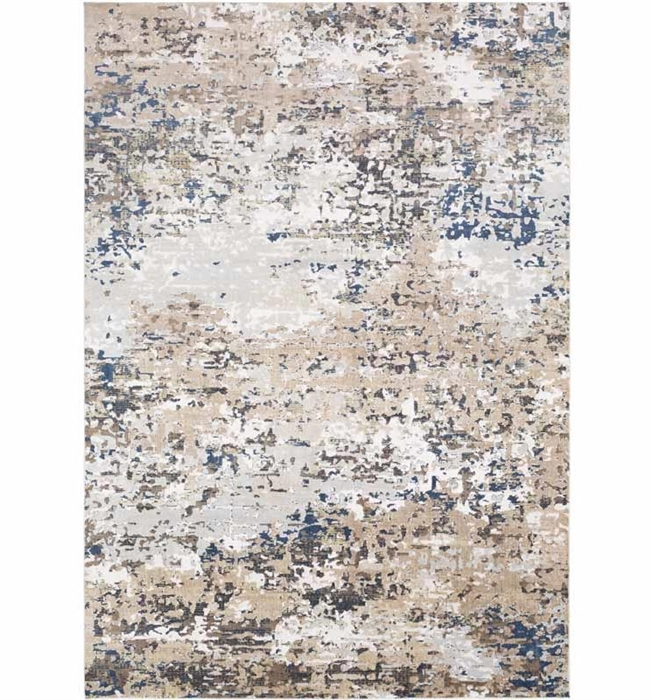 Milano Modern Rug Collection