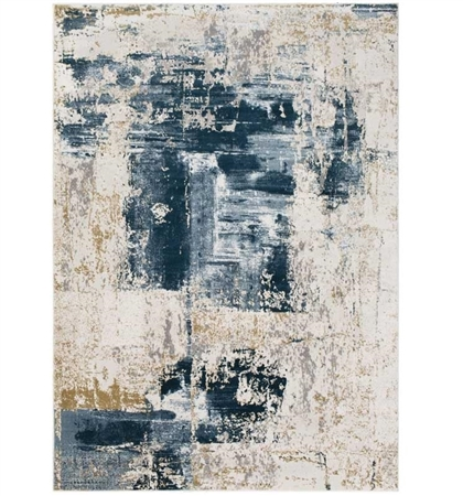 Quatro Modern Rug Collection