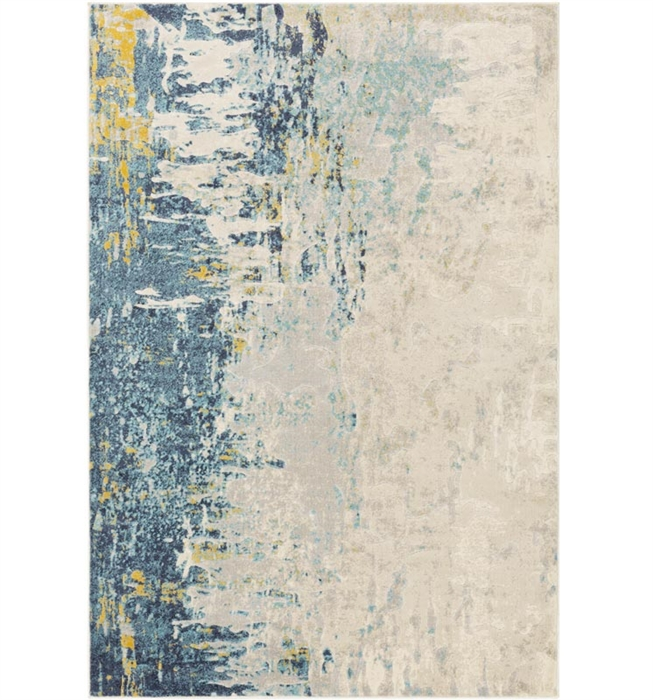 City Modern Rug Collection
