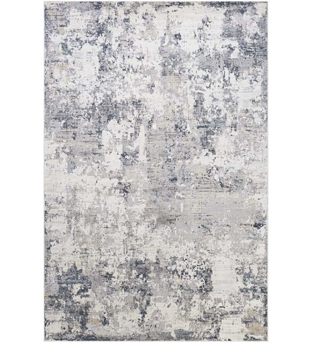 Norland Modern Rug Collection