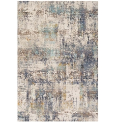 Dublin Modern Rug Collection