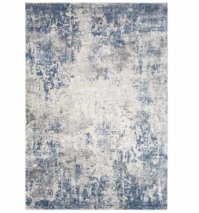 Alpine Modern Rug Collection