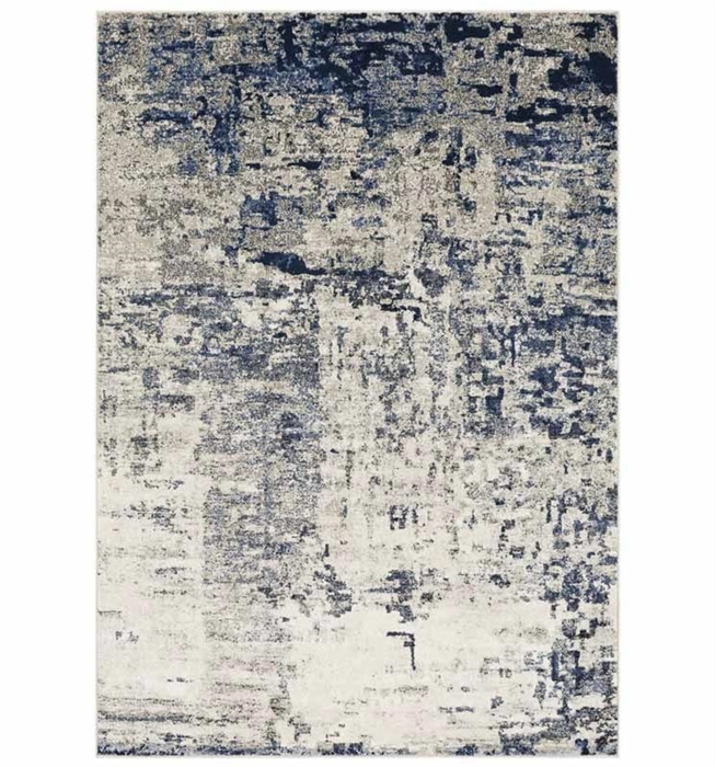 Andromeda Modern Rug Collection