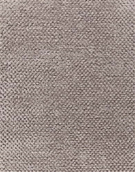 Pali Hand Woven Contemporary Rug Light-Grey