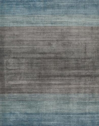 Dhule Modern Rug available in various sizes and colors