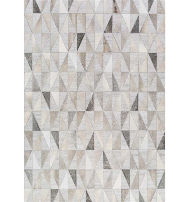 Medora Rug Medium Gray, Cream, Ivory, Taupe Collection