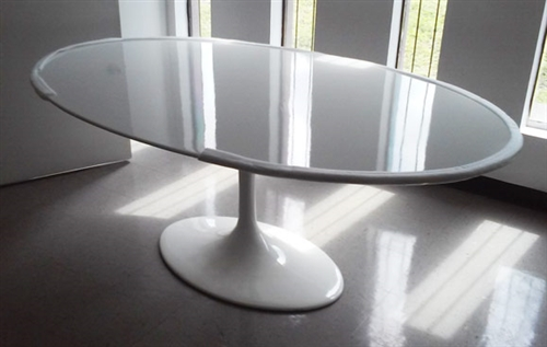 Modern Dining Table for Sale