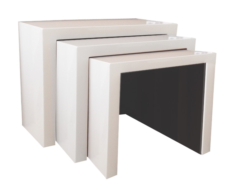 Mh2g side tables cilento mix watchthetrailerfo
