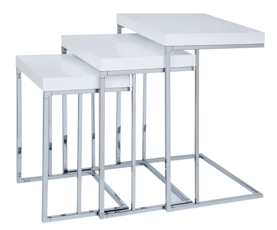 Side tables voltera nesting tables mh2g more product photos watchthetrailerfo