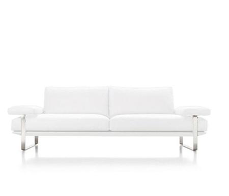 sofas & sectionals @ modernhome2go.com
