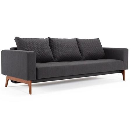 Sofa Beds - mh2g.com