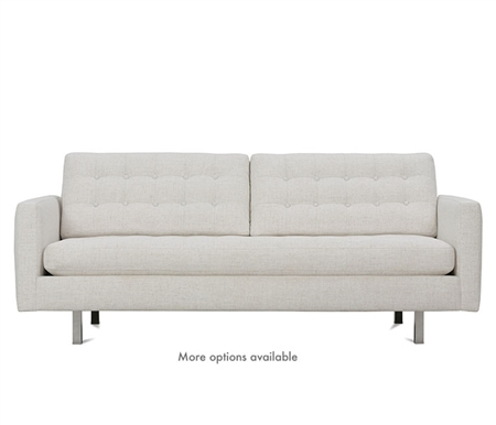 Ardore Custom Fabric Sofa Collection - *Special Order