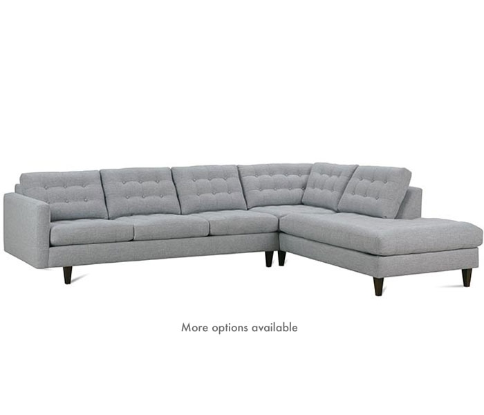Ardore Sectional Collection - *Special Order