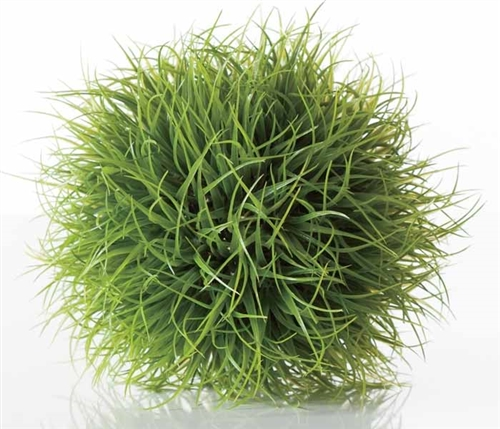Modern Decor Grass Ball - LARGE -