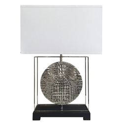 Taratoare Modern Table Lamp