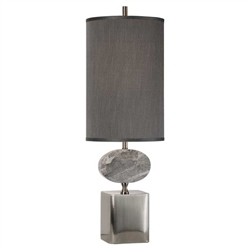 Gracella Modern Table Lamp