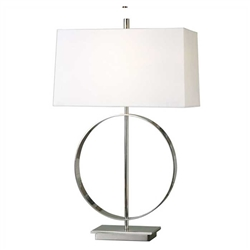 Addison Modern Table Lamp