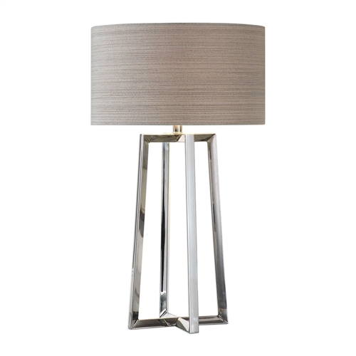 Keokee Table Lamp
