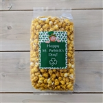 St. Patrick's Day Kettle Korn