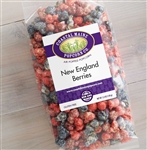 New England Berries Popcorn