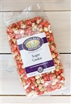 Sugar Cookie Popcorn