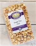 Sweet Thai Chili Popcorn