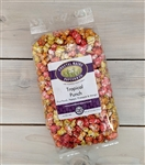 Tropical Punch Popcorn