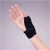 "Performance Health 081040781 Thermo-Form Thumb Splints- 5"" Short"