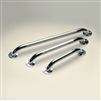 Homecraft Chrome-Plated Steel Grab Bars