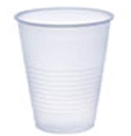 Galaxy Translucent Plastic Disposable Cups Plastic Disposable Cups