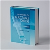 Handbook of Injectable Drugs