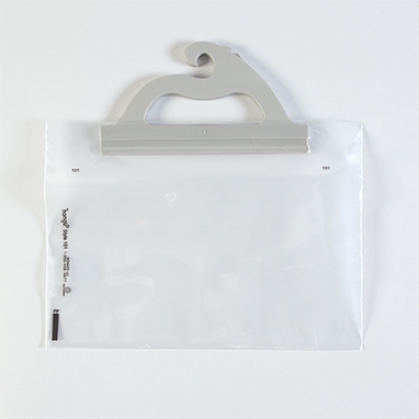 Health Care Logistics 17540,medication bag,pharmacy supplies bags,pharmacy hanging prescription bags