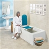 Bathmaster 081621796 Bathmaster Sonaris2 Bath Lift