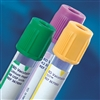 BD Vacutainer Plus PST 313185