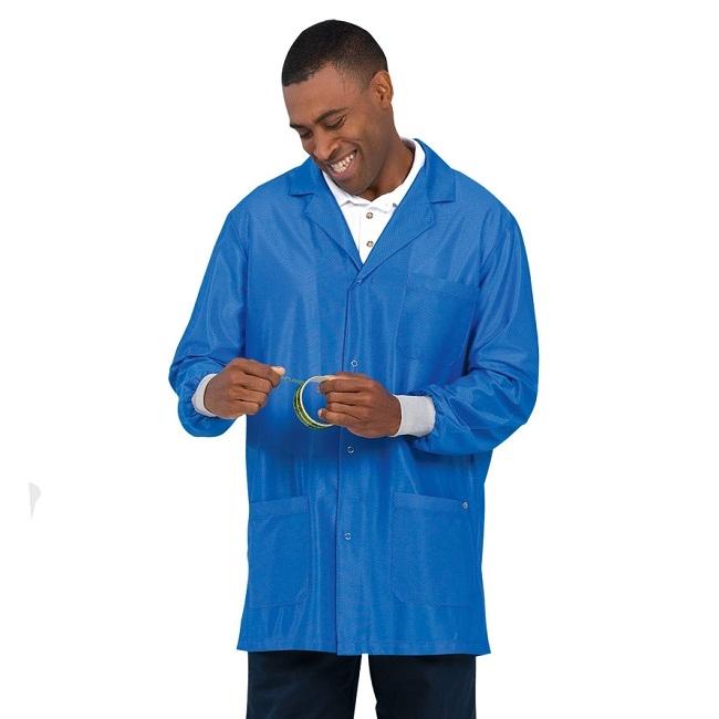 Fashion Seal Healthcare Mens Blazer