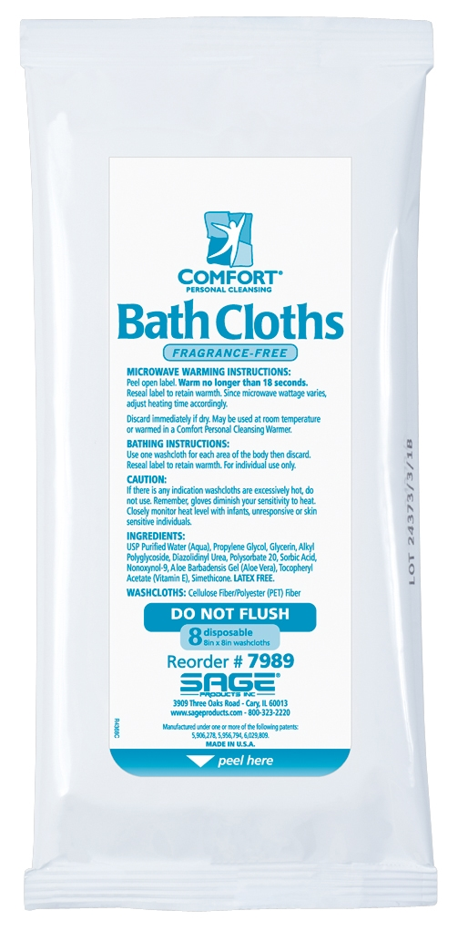 hc free ra eng pack skin comforter various sc disposable cloths fs sage recalls products avis to recall alert en cleansing essential s rappel fragrance bath possible comfort washcloths due