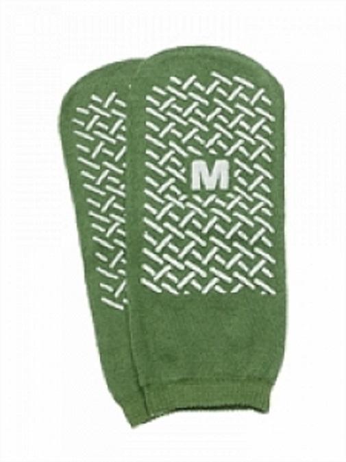 Mmedline MDT211218XLI Single-Tread Slippers Case of 48