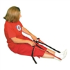 Sammons Preston Cando Dynamic Stretching Strap -1 each