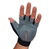 Impacto  56575001 Carpal Tunnel Gloves