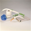 Patterson Medical 081605724 The Deluxe Freedom Wand Strap