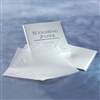 Apothecary Glassine Weighing Paper