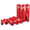 Tumble Forms 2 2794AR Rolls
