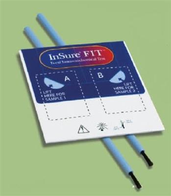 Fecal Immunochemical Test Kit