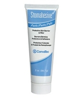 AliMed Stomahesive Paste, 2-oz Tube