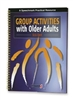 AliMed Group Activities with Older Adults