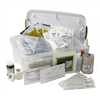 Medline DYKTRUNK1 Nurse Trunk Kit