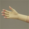 DeRoyal 902XSR Edema Gloves 3/4 inch Finger - Over Wrist