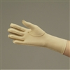 DeRoyal 903XSL Edema Gloves Full Finger - Over Wrist, Left