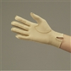 DeRoyal 904SL Edema Gloves Full Finger - Wrist, Left